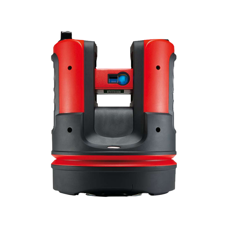 Leica 3D Disto laserscanner Geodeet